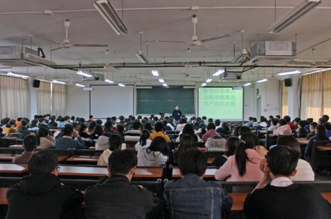全国八大外语院校_福州外贸外语学院-理工学院